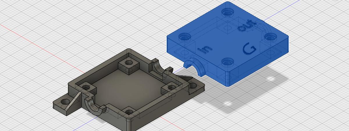 Modelado en 3Dimensiones