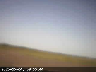 Webcam Rozas